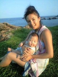 吉本多香美オフィシャルブログ「吉本多香美のWasa Wasa Blog」Powered by Ameba-100730_1738~0002.jpg
