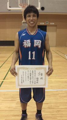 TSUYOSHI HAPPY BASKETBALL-201008221622001.jpg