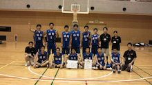 TSUYOSHI HAPPY BASKETBALL-201008221622000.jpg