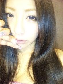 ★館恵美 公式blog★Tachi Emi-DVC00701.jpg