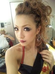 ★館恵美 公式blog★Tachi Emi-DVC00440.jpg