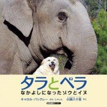 KONISHIKIオフィシャルブログ「KONY Island」Powered by Ameba