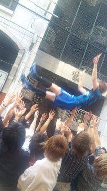 歌舞伎町ホストクラブ ALL 2部:街道カイトの『ホスト街道を豪快に突き進む男』-100822_141931.jpg