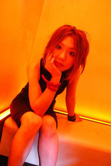 D-69ケイの道楽日記-_MG_2318.jpg