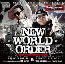 DJ  MR.JACKオフィシャルブログ「TURNING THE WORLD」Powered by Ameba