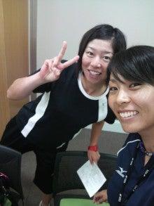 篠原秀典のブログ-P1010167.jpg