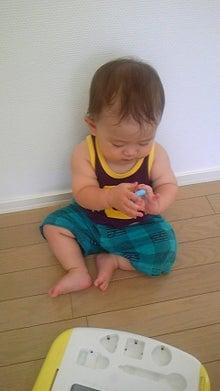 ☆幸せを運ぶ王子☆-100826_134126.jpg