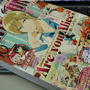 「コミックZERO-…