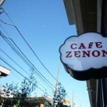 """MONSOON-き…"