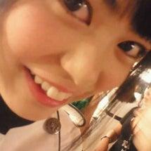 最近の前田亜美(15…