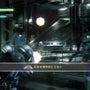 PS3/Xbox36…