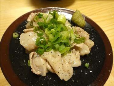 横浜発 驢馬人の美食な日々-MeatMarketIsland10