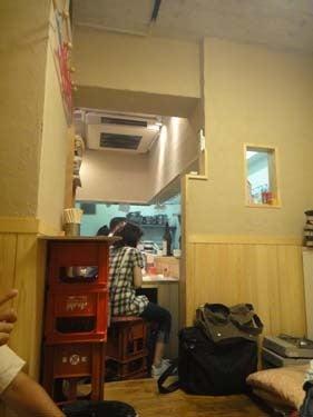 横浜発 驢馬人の美食な日々-MeatMarketIsland01