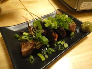 横浜発 驢馬人の美食な日々-MeatMarketIsland08