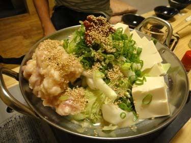 横浜発 驢馬人の美食な日々-MeatMarketIsland09