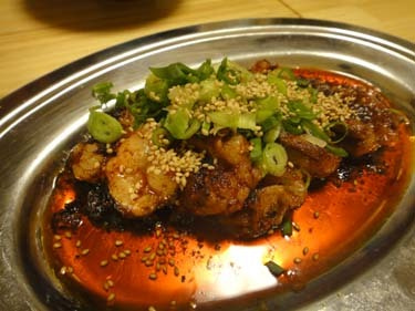 横浜発 驢馬人の美食な日々-MeatMarketIsland06