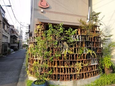横浜発 驢馬人の美食な日々-MikawaZezankyo
