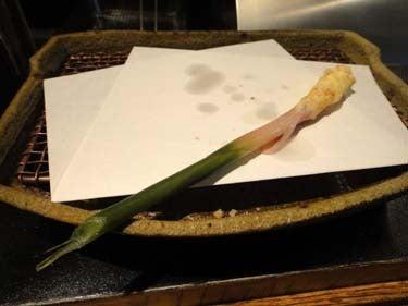 横浜発 驢馬人の美食な日々-MikawaZezankyo18
