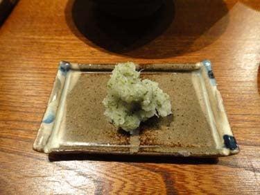 横浜発 驢馬人の美食な日々-MikawaZezankyo19