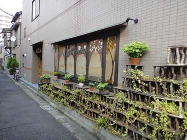 横浜発 驢馬人の美食な日々-MikawaZezankyo01