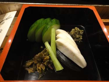横浜発 驢馬人の美食な日々-MikawaZezankyo28