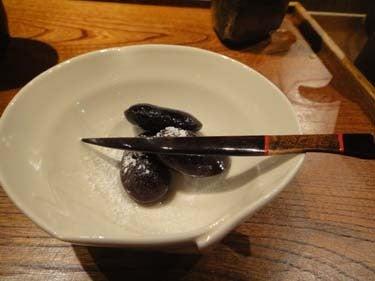 横浜発 驢馬人の美食な日々-MikawaZezankyo29
