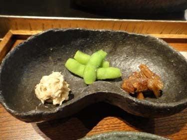 横浜発 驢馬人の美食な日々-MikawaZezankyo07