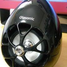 PCで音楽が聴きたく…