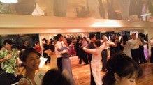 ◇安東ダンススクールのBLOG◇-8.28 5