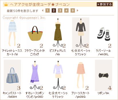 もんじゅのプペブログ-20100828_22