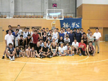 TSUYOSHI HAPPY BASKETBALL-2010082816530000.jpg