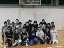 TSUYOSHI HAPPY BASKETBALL-2010082711250001.jpg