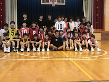 TSUYOSHI HAPPY BASKETBALL-2010082617150000.jpg
