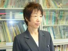 日本健康体操連盟 officialブログ-nanako
