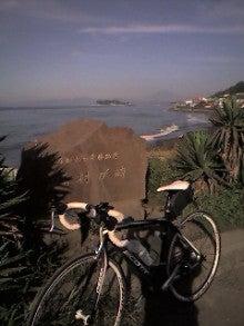 VMAX適当バイク生活。。。-img465.jpg