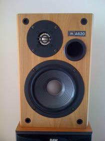 luxman sq 38fd 2 t 39 s voice. Black Bedroom Furniture Sets. Home Design Ideas
