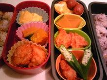 働く母さんのらでぃっしゅぼーやの野菜で作る今日の献立-100809_074723.jpg