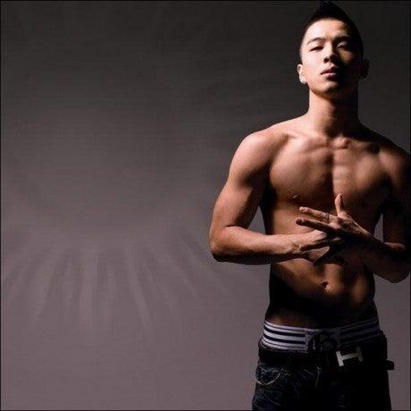 BIGBANG ダサい/個性的すぎる私服まとめ