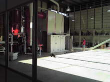 アトトリムスコの「現場の社窓から」~ココチよさ創造日記~-Image0621.jpg