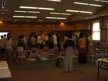 人と北海道の魅力再発見!第二回 ライブコーチング in 小樽-自己紹介-ライブコーチングin小樽