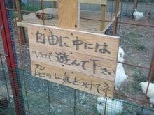 たまほん!!!のブログ