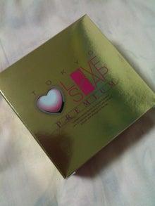 LOVE ME IF YOU DARE...ダーリンは外国人☆遠距離恋愛中(仮)-TOKYO LOVE SOAP