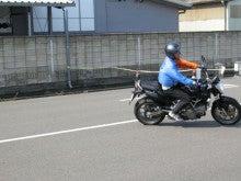 ゆうのオタクでバイクな日々