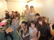 松本亜希オフィシャルブログ「Akilog」Powered by Ameba