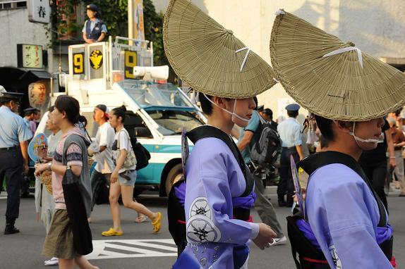神泉で働くマジシャンのblog-1