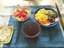 アラサー妊婦 煩悩との戦い-100824_113941.jpg