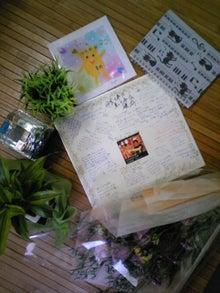 新宿 肩こり癒し王 ★創業10年 会員638名 サロン「らくーん22」オーナーblog★ -8.29パーティ