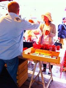 矢作厩舎オフィシャルブログ「よく稼ぎ、よく遊べ!」Powered by Ameba-20100829_07