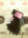 Macaron☆Bunny-ファイル01850001.jpg
