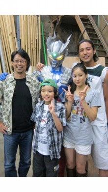 土屋太鳳オフィシャルブログ「たおのSparkling day」Powered by Ameba